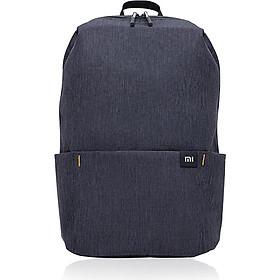 Balo Xiaomi Mi Casual Daypack - Hàng Nhập Khẩu