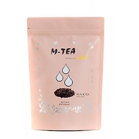 Trà Đen Cát Nghi M-Tea Pha Trà Sữa 500g
