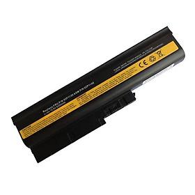 Pin dành cho Laptop Lenovo Thinkpad SL400
