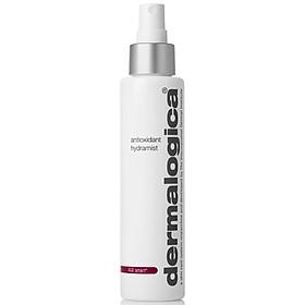 Nước hoa hồng Dermalogica Antioxidant Hydramist 150ml