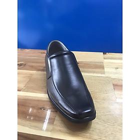Giày Tây Nam Ngọc Được NG050