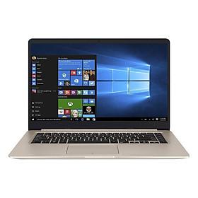 Laptop Asus Vivobook A510UA-EJ1494T Core i3-8130U/ Win10 (15.6