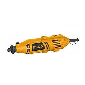 Máy mài khuôn mini hiệu Ingco MG1308 130W