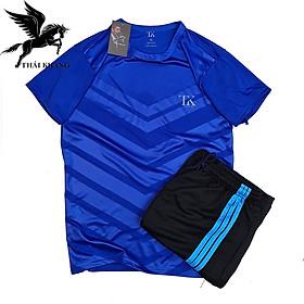 Biểu đồ lịch sử biến động giá bán Đồ bộ thể thao nam vải thun lạnh mềm mát loại bộ đồ hoạt động thể thao thoải mái BTT 02