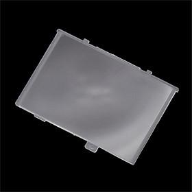 Focus Focusing LCD Screen for  EOS 5D4 5D Mark IV Digital Camera Repair