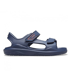 Giày Sandals  Crocs Swiftwater Expedition Trẻ em 206267