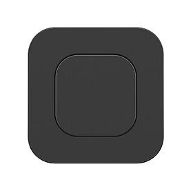Thiết Bị Thu Phát Nhạc Không Dây Bluetooth 5.0 2in1 VINETTEAM BT-13 jack Cắm 3.5mm, AUX Strereo Dành Cho Máy Tính, Xe Hơi Và Tai Nghe-Hàng Chính Hãng