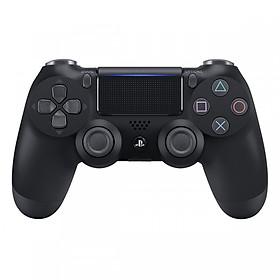 Máy chơi game - Console