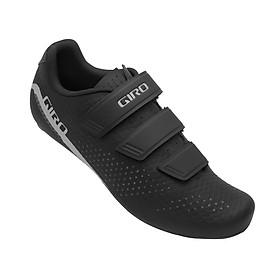 Giày đạp xe Giro Stylus
