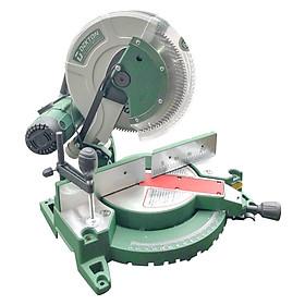 Máy cắt nhôm DEKTON  1800w DK-255B
