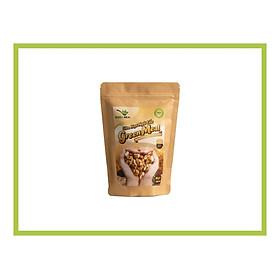Sữa hạt ngũ cốc Green Meal túi 400gr