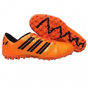 Giày đá banh TB Pro FL135 Sportslink (Cam sọc)