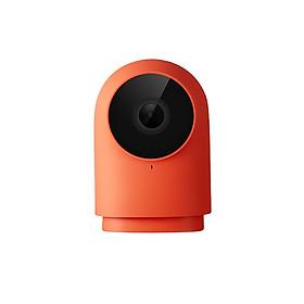 Camera an ninh không dây Aqara G2H Smart Camera 1080P Gateway Edition Zigbee kết nối WiFi cho gia đình