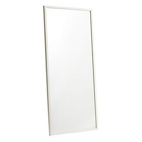 Gương Obstrup Khung Gỗ Công Nghiệp Basic JYSK (68 x 152 cm)