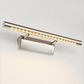 Đèn gương BANG ánh sáng vàng trang trí hiện đại