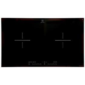 Bếp điện từ âm Electrolux EHI7280BA - Hàng chính hãng
