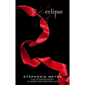 The Twilight Saga 3: Eclipse