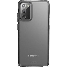 Ốp Lưng Chống Sốc UAG Dành Cho Samsung Galaxy Note 20 - Hàng Chính Hãng