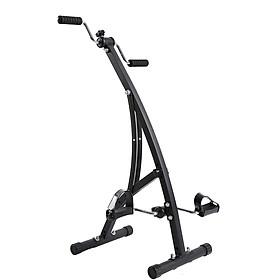 Xe đạp tập thể dục mini bike Gymlink CJ-DB002