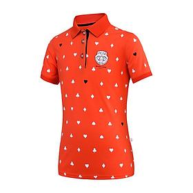 Áo Golf Nam PGM Golf Clothing YF077