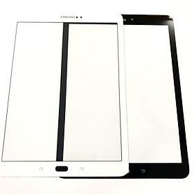 """Kính ép màn cho Samsung Tab T815/Tab S2 7.0"""""""