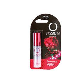 Nước Hoa Nữ Esxense Perfume Sexy For Women No. 722