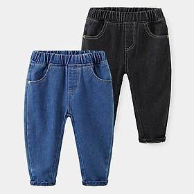 Quần bé trai, quần jean cho bé trai