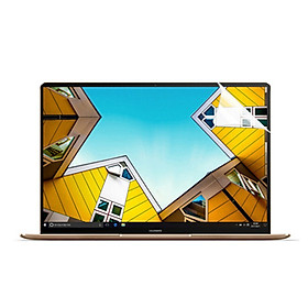 Miếng Dán Trong Suốt Bảo Vệ Màn Hình Xiaomi Mi Notebook Air 12.5 Inch
