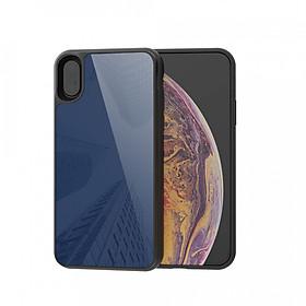 Ốp Lưng Tích Hợp Pin Sạc Dự Phòng iPhoneX/XS 5000mAh