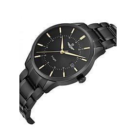 Đồng hồ nam dây thép không gỉ srwatch SG10061.1601PL