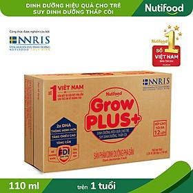 thung-48-hop-sua-bot-pha-san-growplus-suy-dinh-duong-110ml