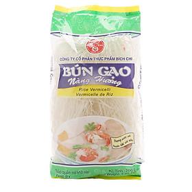 Bún Gạo Nàng Hương Bích Chi (200g/Gói)
