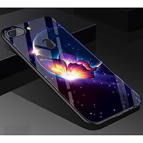 Ốp điện thoại dành cho Iphone 6-8 và Plus độc đáo và siêu chất tặng kính cường lực 20K
