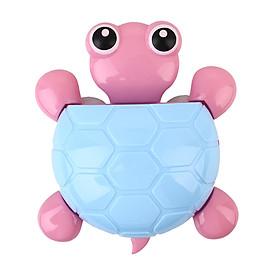 Bàn Chải Đánh Răng Turtle