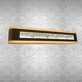 Đèn soi tranh MSTTQ203L