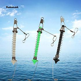 Phụ kiện câu cá chuyên dụng