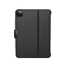 Ốp lưng iPad Pro 12.9''(4th Gen, 2020) UAG Scout Series - hàng chính hãng