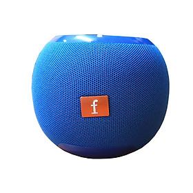 Loa Bluetooth mini E15