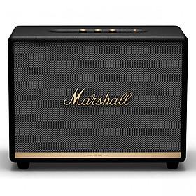 Loa Bluetooth Marshall Woburn II - Hàng Chính Hãng