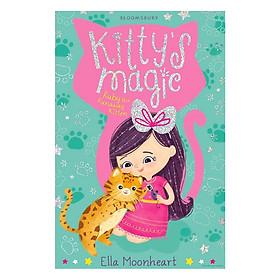 Kitty's Magic 3