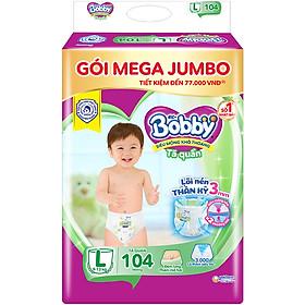 ta-quan-bobby-mega-jumbo-l104--loi-nen-than-ki-3mm--sieu-mong-kho-thoang-bat-ngo