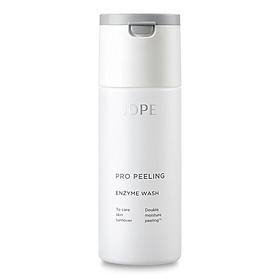IOPE Pro Peeling Enzyme Wash 40g