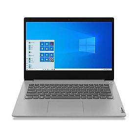 "Laptop Lenovo Ideapad Slim 3 14ALC6 82KT003TVN (Ryzen 5 5500U/8GB/512GB SSD/VGA ON/14.0""FHD/Win10/Grey) - hàng chính hãng"