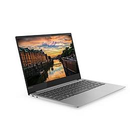 Laptop Lenovo Yoga S730-13IWL (81J0008SVN). Intel Core I5 8265U - Hàng Chính Hãng