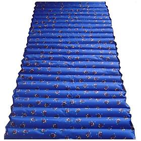 Nệm Nước Thanh Long NM-190 (75 x 190 cm) - Giao họa tiết ngẫu nhiên