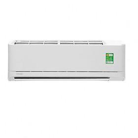 Máy Lạnh Toshiba 1.0 HP RAS-H10QKSG-V - Hàng Chính Hãng