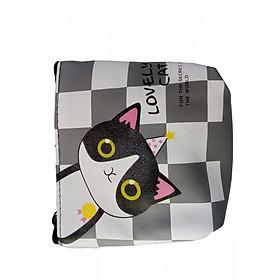 Túi nhỏ Lovely Cat