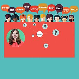 Khóa Học Chinh Phục Tiếng Anh Từ Con Số 0