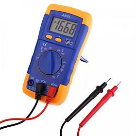 Đồng Hồ Vạn Năng Digital Multimeter A830L