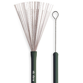 Dùi trống Vic Firth Split Brush SB